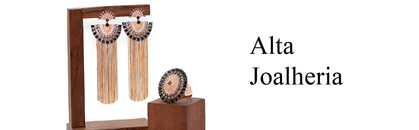 Alta Joalheria