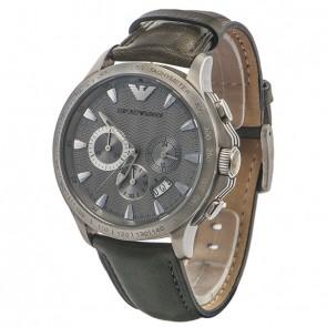 Relógio Empório Armani AR0635N