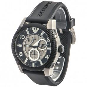 Relógio Empório Armani AR4630N