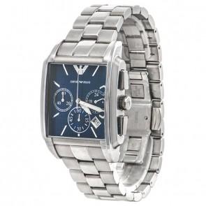 Relógio Empório Armani HAR0480N