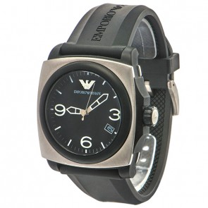 Relógio Empório Armani AR5886N