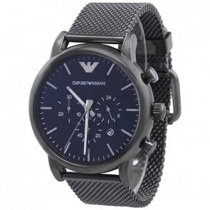 Relógio Empório Armani AR2505/1AN