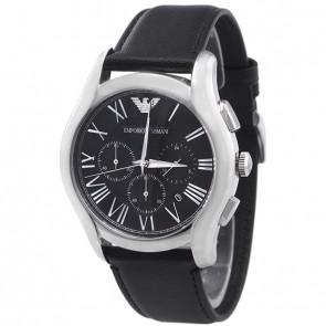 Relógio Empório Armani AR1700/0PN