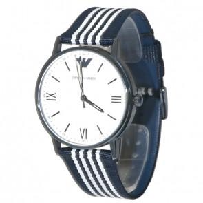 Relógio Empório Armani AR80005/88N