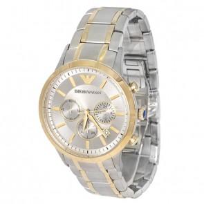 Relógio Empório Armani AR11076/5KN