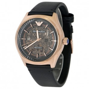 Relógio Empório Armani AR60004/8PN