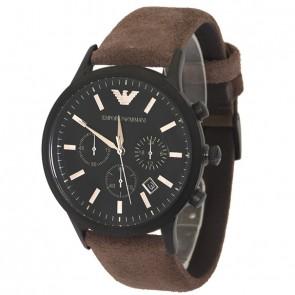 Relógio Empório Armani AR11078/2PN