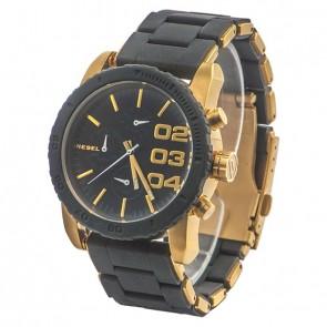 Relógio Diesel IDZ5322Z