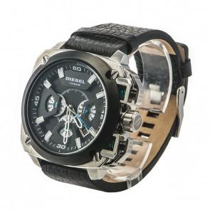 Relógio Diesel DZ7345/0PN