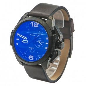 Relógio Diesel DZ4364/0PN