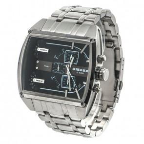 Relógio Diesel DZ7324/1PN