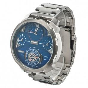 Relógio Diesel DZ7361/1AN