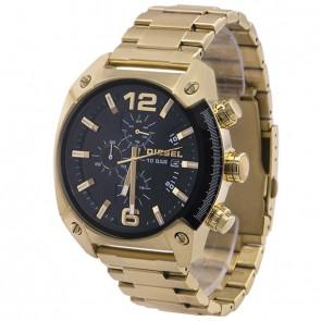 Relógio Diesel DZ4342/4PI