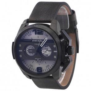 Relógio Diesel DZ4416/OXN