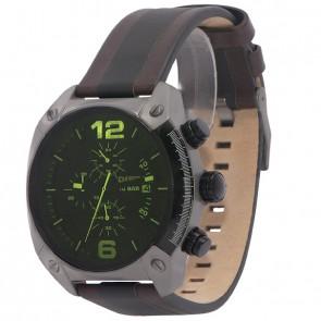 Relógio Diesel DZ4414/0VN