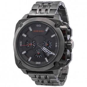 Relógio Diesel DZ7344/1CN