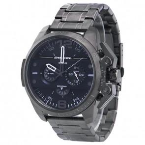 Relógio Diesel DZ4398/0PN