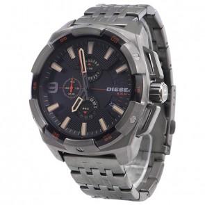 Relógio Diesel DZ4394/0PN