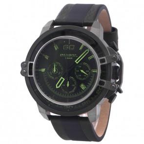 Relógio Diesel DZ4407/0VN