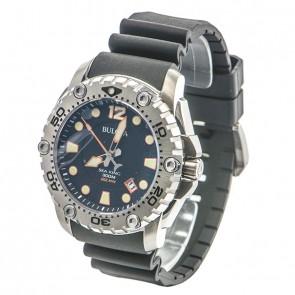 Relógio Bulova Precisionist Diver's