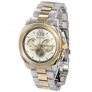 Relógio Bulova Classic