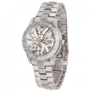 Relógio Bulova Diamond