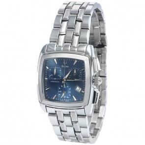 Relógio Bulova  CHRONOGRAPH