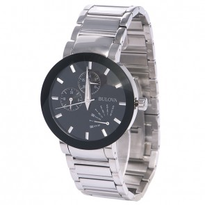 Relógio Bulova MODERN
