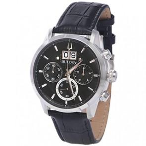 Relógio Bulova Sutton 96b310