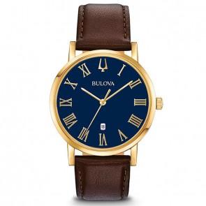Relógio Bulova Classic 97B177