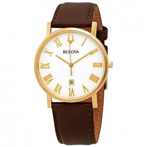 Relógio Bulova Classic Clipper 97B183