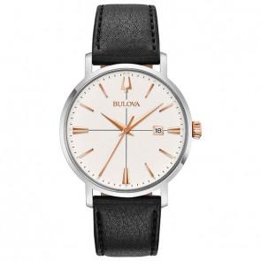 Relógio Bulova Classic 98B254