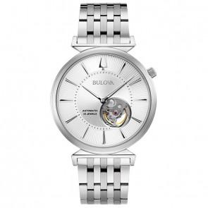 Relógio Bulova Classic 96A235