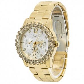 Relógio Guess 92513LPGSDA1