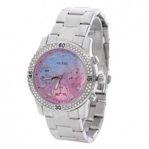 Relógio Guess 92595LOGSNA1