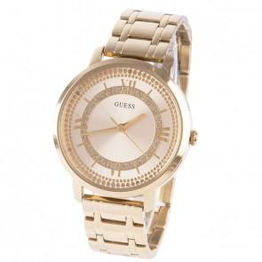 Relógio Feminino Guess 92635LPGDDA2