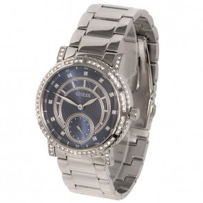 Relógio Guess 92683LOGDNA1