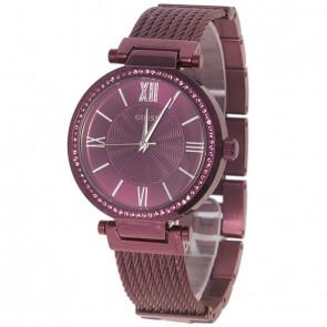 Relógio Guess Feminino 92580LPGDFA5