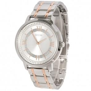 Relógio Guess Feminino 92635LPGDGA6