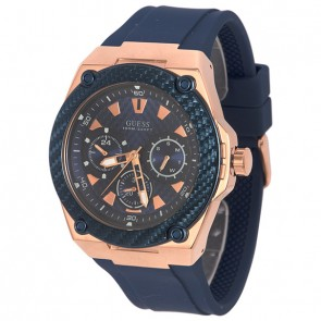 Relógio Guess 92676GPGSRU1