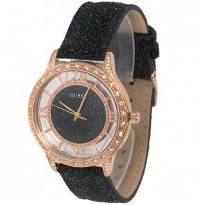 Relógio Guess 92663LPGDRC3