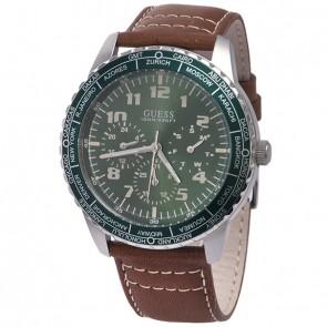 Relógio Guess 92729GOGSNC1