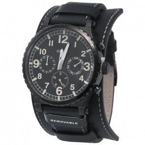Relógio Guess 92735GPGTPC2