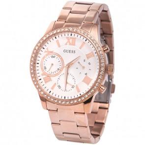 Relógio Guess 92686LPGDRA6