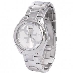 Relógio Guess 92628LOGTNA7
