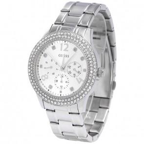 Relógio Guess 92690LOGSNA1