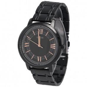 Relógio Guess 92635LPGDPA5