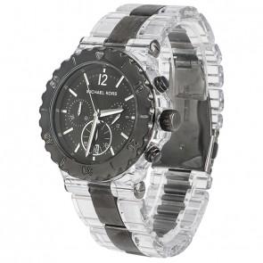 Relógio Michael Kors OMK5500Z