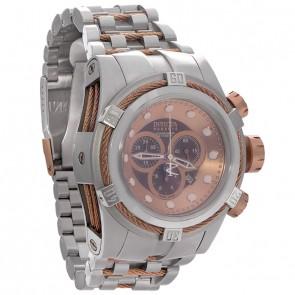 Relógio Invicta Reserve Bolt