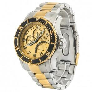 Relógio Invicta Pro Diver 17357